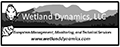 Wetland Dynamics, LLC
